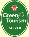 green-tourism-award